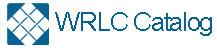 WRLC-Catalog